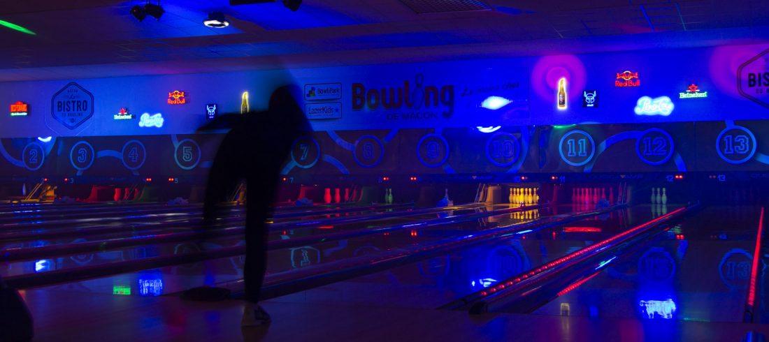 bowling-macon-couv2