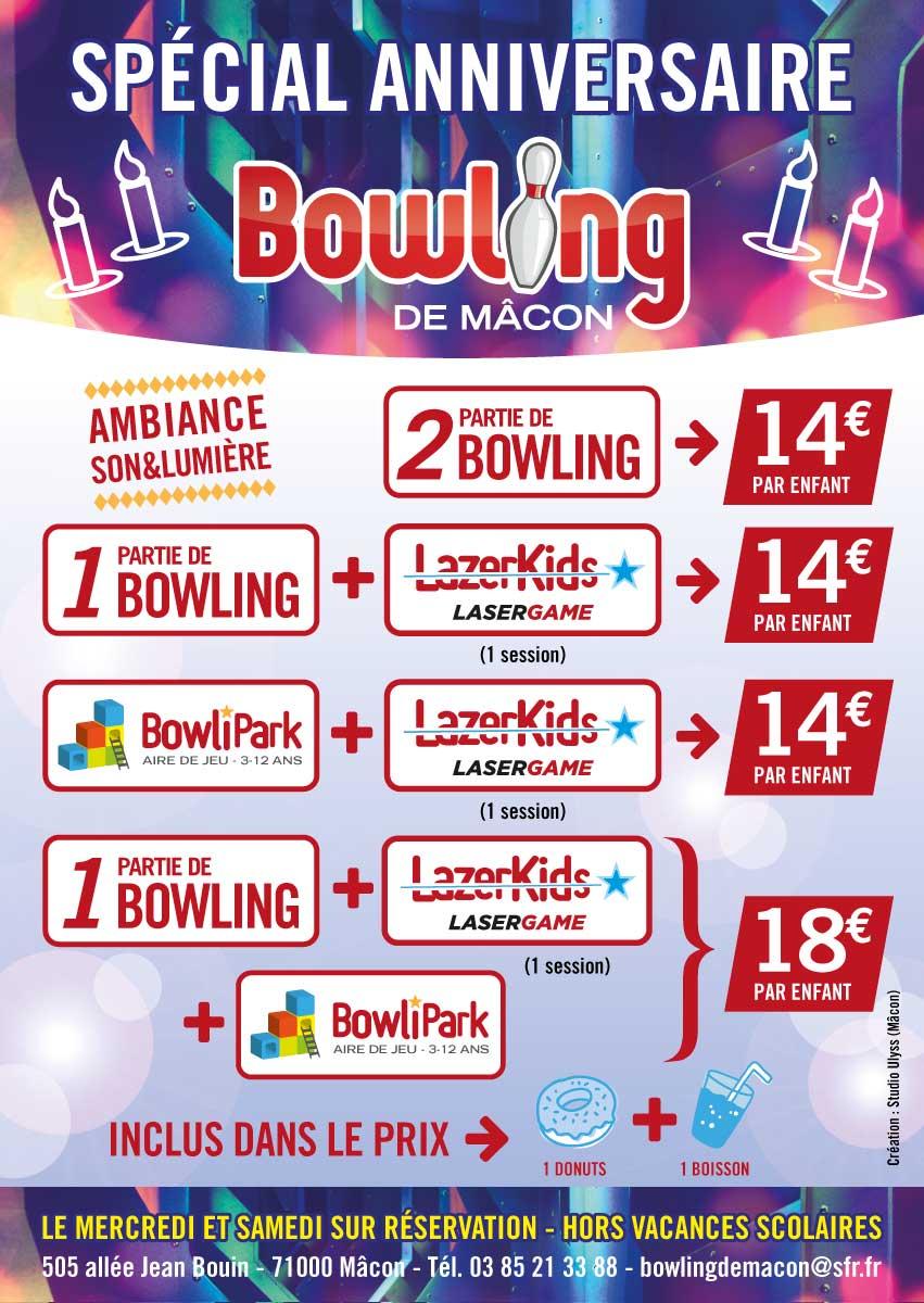 FLYER-anniversaire-bowling-macon