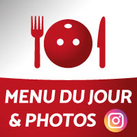 picto-menu-jour-red