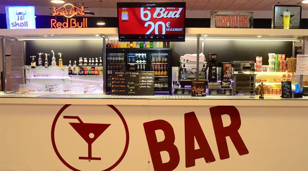 bar01